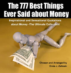 Money ebook
