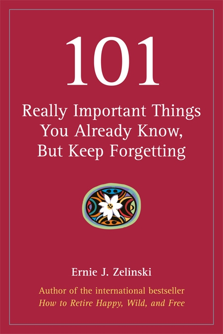 Memory - 101 Things Image